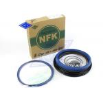 High Speed Breaker Seal Kit For Soosan SB131 SB121 SB100 Type NOK Spare Parts for sale