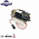 Air Suspension Compressor For BMW 5 GT F07 Pump 37206875176 37206796445 for sale
