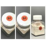 China Porcelain Material Dental Opaque Classic B4 For Alloy 50g Per Bottle for sale