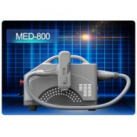 532 Nm 1064 Nm Q Switch Laser Tattoo Removal Equipment Continuously For 18 Hours for sale