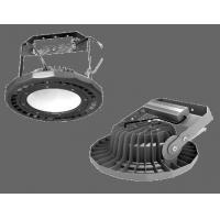 China 50 / 60Hz Industrial Flood Lights GY320TG 70W - 120W 3000 / 4000 / 5000 / 5700K for sale