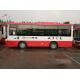 Low Fuel Consumption Star Vehicle Petrol / Diesel engine ISO9001 Certification for sale