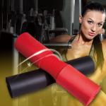 L45cm Gym Fitness Accessories Dia90mm Weight Bar Protector for sale