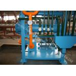 China Natural Gas Material Exothermic Gas Generator Thermal Treatment For Matals for sale