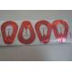 Security RF Soft Label for sale