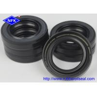 China Rotary Shaft AP2390-KO High Pressure Oil Seals TCN 40*62*12 Hydraulic Pump A795 for sale