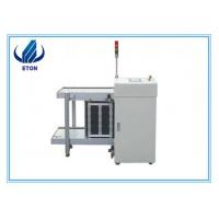 SMT Double Track LED Making Machine 1100mm Length PCB Send Board Machine for sale