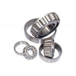 Inch Sizes Single Row Taper Roller Bearings