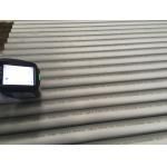 ASTM/ASME B677 / B674 UNS N08904 / 904L /1.4539,STAINLESS STEEL SEAMLESS PIPE/TUBE,2 SCH80 for sale