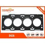 HYUNDAI D4EA Elantra / Sonata 2.0l Cylinder Head Gasket 22311 - 27000 for sale