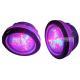Underwater color changing LED SPA Light bulb , 12V RGB  Led bathtub light for sale