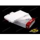 Auto Parts Automobile Parts Cabin Air Filter 97133-2E910 Apply For Hyundai for sale