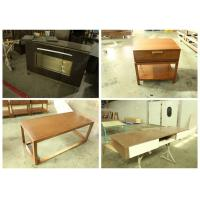 Simple Customize Hotel Furniture For Canada Project 2 Years Warranty for sale