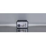 633nm Narrow Linewidth Laser System of NLM Series