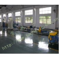 china Automatic Bagging Machine exporter