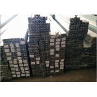 china Aluminium Die Castings exporter