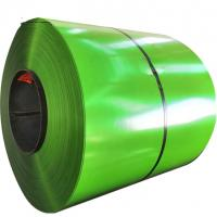 Construction Prepainted Steel Coil Hot Dipped Galvanised Steel Sheet for sale