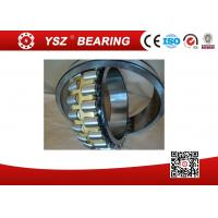 22318 EC3 Double Row Spherical Roller Bearing 90*190*64 MM for Gearbox, Mill Machine, Mining, Paper machine