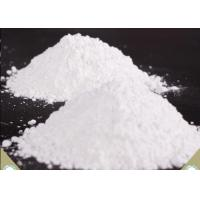 Modified Phyllosilicate Rheology Additive Premium Fast Yielding Wet Processed Clay for sale
