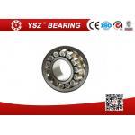FAG GCr15 Bearings Spherical Roller Bearing for sale