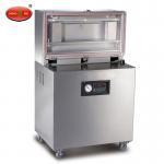 Vacuum Sealer For Food Introduction of DZ-600L Best Vertical Food Vacuum Sealer for sale
