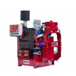 High Efficiency Fire Pump Diesel Engine 55kw For Emergency Centrifugal Pump