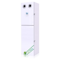 China Air purifier for home air purifier uv home Hepa H13 Filt for sale