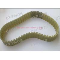 China Round Rubber GT5250 Cutter Parts Relt X-Drive No Subs 180500212 To Gerber Cutter Machine for sale