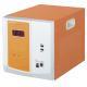 Copper / Alumimum SVC-0.5KVA~30KVA  Avr Voltage Regulator Stabilizer IP20-54 for sale