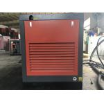3000 L/Min Screw Air Compressor with Oil Lubricating 3.0m³/min