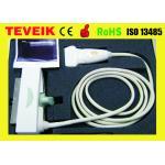 Esaote LA523 BIO Ultrasound Transducer Probe Compatible for sale