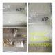 China NDH powder vendor research chemical powders ndh stimulant powder hep research Raw Material powder white powder ndh for sale