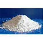 Na3AlF6 Aluminium Fluoride For Fluxing Agents 15096-52-3 for sale