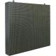 China SMD 2121 Iron LED Display Cabinet 3.91mm Pixels 2000 Brightness JC-FSI-PH3.91MM for sale