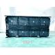 China P3.91 SMD 2121 LED Screen Cabinet 1R1G1B 500 x 1000mm Indoor / Outdoor for sale