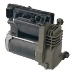 Vehicle Air Suspension Compressor For Citroen Grand Picasso C4 Air Pump 5277E5 415404830 for sale