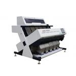 China Low Power Consumption Amd Color Sorter Good Stability Convenient To Operate for sale