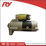 China Auto Starter Mitsubishi Engine Starter Motor M008T76071 23300EB300 11T for sale