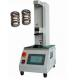 Automatic Precision Spring Tensile and Compression Testing Machine with Loading 5N to 100N for sale