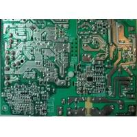 Metal Core Heavy Copper PCB / Automotive Printed Circuit Board Fabrication for sale