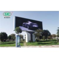 P5 waterproof rental full color led display, RGB 3 in 1, high definition image LED display for sale