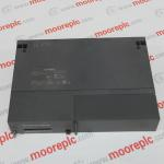 SIEMENS 6GK5101-1BB00-2AA3 Media Converter *BEST PRICE AND IN STOCK* for sale