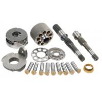 Excavator Hydraulic Pump Accessories HPV102 Variable Displacement Parts for sale