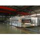 Flexo Printing Slotting Die Cutting with Automatic Carton Box Packing  Machine for sale