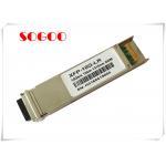 SFP-10G-LR Fiber Optic Transceiver Module CISCO 10GBASE-LR for sale