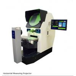 China Providing Coordinate Optical  Measuring Equipment,  Optical Profile  Measurement Instrument for sale