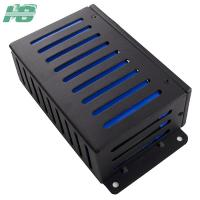 China 4.2ah  14.4 Low Temperature Lithium Ion Battery With Metal Case for sale