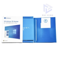 Japanese Microsoft  windows 10 home usb pack activation online Windows 10 home key License