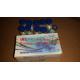 CJC-1295 Natural Human Growth Hormone Supplements C16H22Cl2N2O Molecular Formula for sale