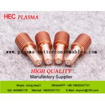 Plasma Electrode 220842,  PMX105 Consumables For PMX105 / PMX85